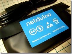 netduino_package