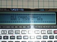 Vx4_sram2