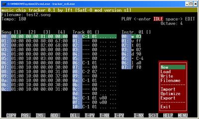 Trackerwin32_1