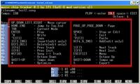 Trackerwin32_2