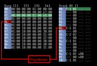 Trackerwin32_4