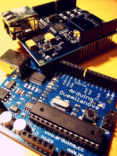 Arduino2009_2