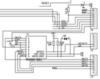 Arduino_enshld_sd