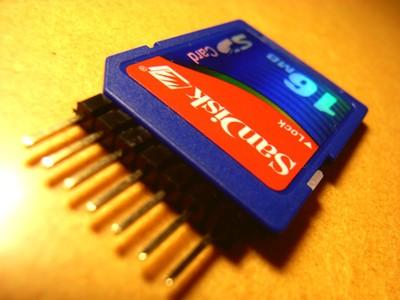 Arduino_sdcard2