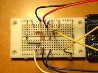 Arduino_sdcard3