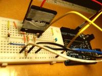 Arduino_sdcard4