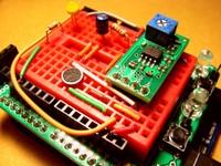 Arduino_sss_opampbb