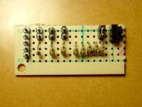 Arduino_capsense2