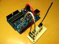 Arduino_capsense3