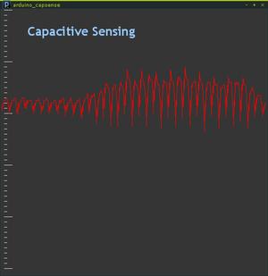 Arduino_capsense_graph_2