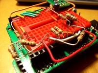 Arduino_tengu4