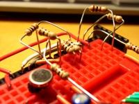 Arduino_tengu5