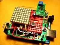Arduino_tengu8