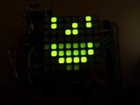 Arduino_tengu9