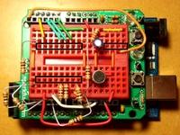 Arduino_tengu6b