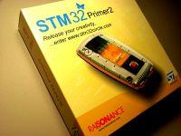 Stm32p2b