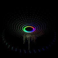 Circlecubes2_b