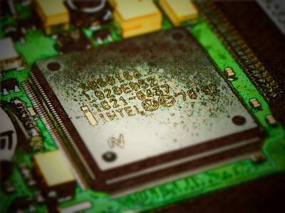 Intel80186